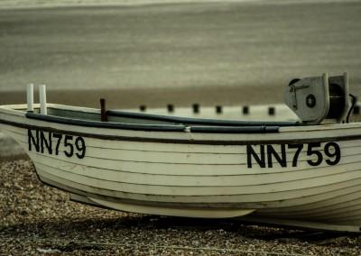 Beach-Boat01