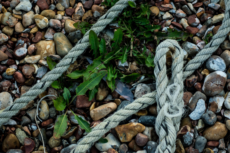 Beach-Pebbles01