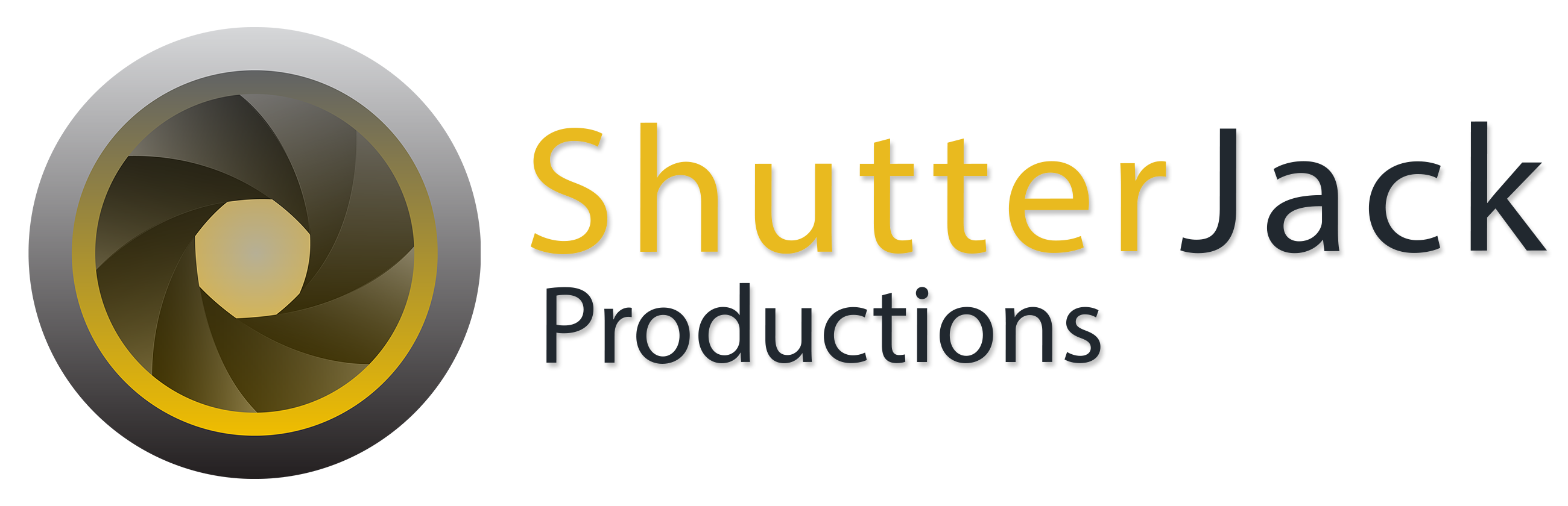 ShutterJack Productions